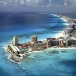 Negocios rentables en mexico hoteles