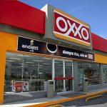 invertir en oxxo – negocios rentable mexico