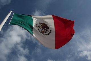 negocios rentables en mexico