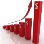 ¿ Cómo aumentar las ventas de tu negocio?