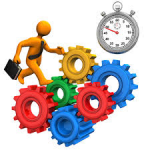 Claves para mejorar la productividad de tu negocio
