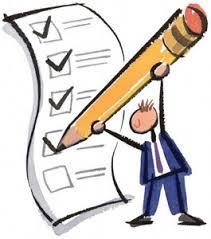 Cómo mejorar tu productividad organización