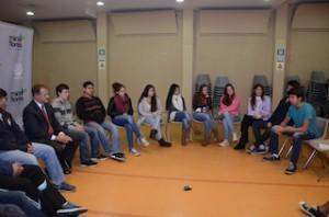 Inversiones Rentables en Latinoamérica Colegio