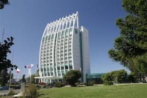 Inversiones Rentables en Latinoamérica casino