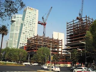 Inversiones Rentables en Latinoamérica inmobiliario