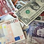 cómo invertir en forex divisas