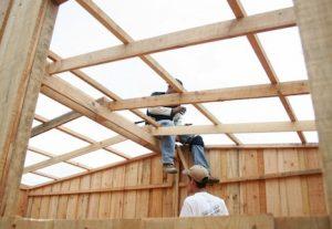 invertir en El Salvador construccion