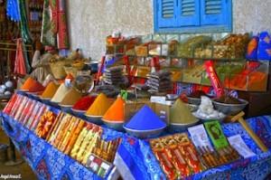 invertir en El Salvador exportación