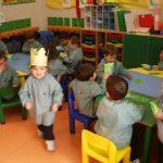 Consejos para abrir una Guardería infantil – cuidado de niños