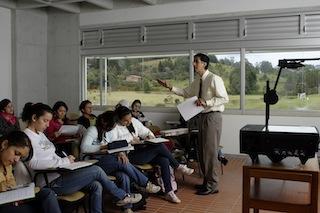 Escuela de Idiomas -Ideas De Negocios Rentables