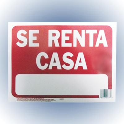 Fadles agencia de desarrollo local negocios m s rentables for Busco casa en renta