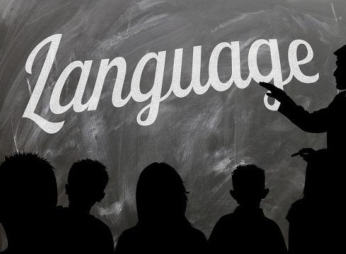 Cómo montar una escuela de Idiomas, un lugar para la formación
