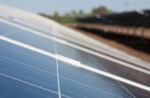 Empresa de ingeniería e instalación de equipamiento solar