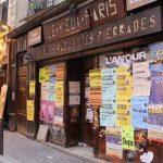 negocios rentables en espana