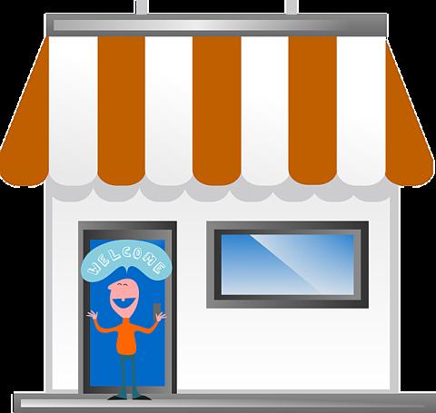 negocios rentables por internet tienda online_opt