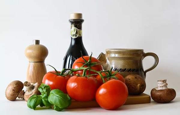 Negocios rentables en chile cocina
