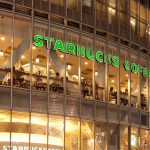 Abrir una franquicia de Starbucks
