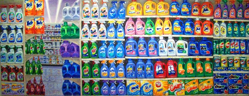 Higiente ambiental