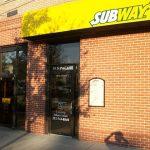 Todo sobre la franquicia de Subway