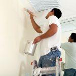 Servicio de reparaciones a domicilio – Servicios de Reparación