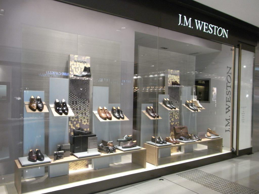 1437da5d Negocio enfocado al calzado, cómo iniciar una tienda de zapatos