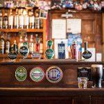 Abrir pub tipo irlandés en Pocitos – la tradición a un barrio con historia