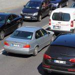 Abrir una Casa de Repuestos –  accesorios para todo tipo de autos