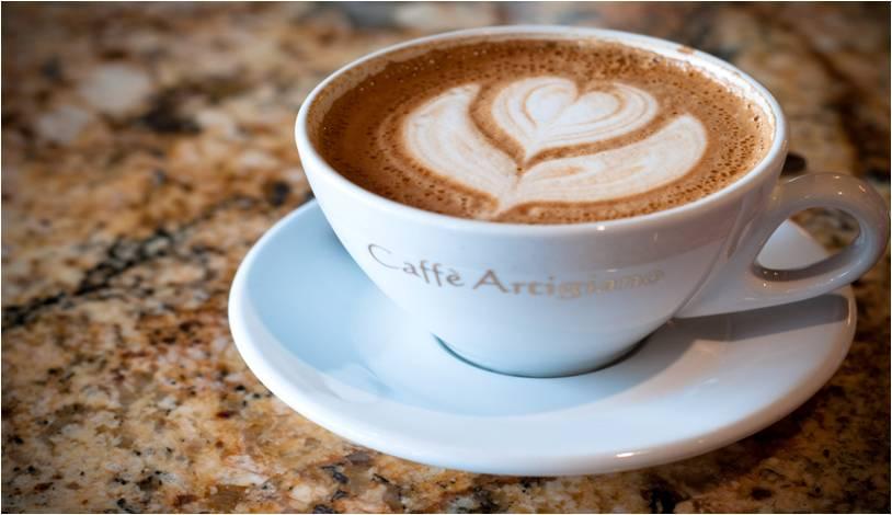 Cómo montar una cafetería, ¿Cuánto puedo ganar?