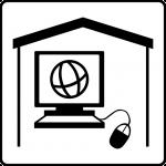 Montar un Cybercafé