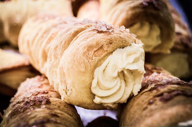 Montar una panadería artesanal II