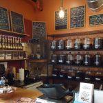 Negocios rentables en Quito
