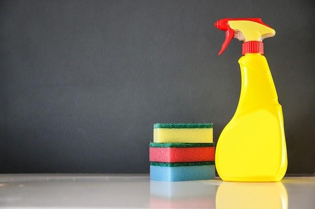 Cómo iniciar un negocio de limpieza y cómo conseguir clientes