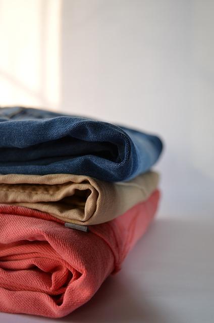iniciar un negocio de lavandería