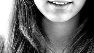 Diseño y Fabrica prótesis dentales