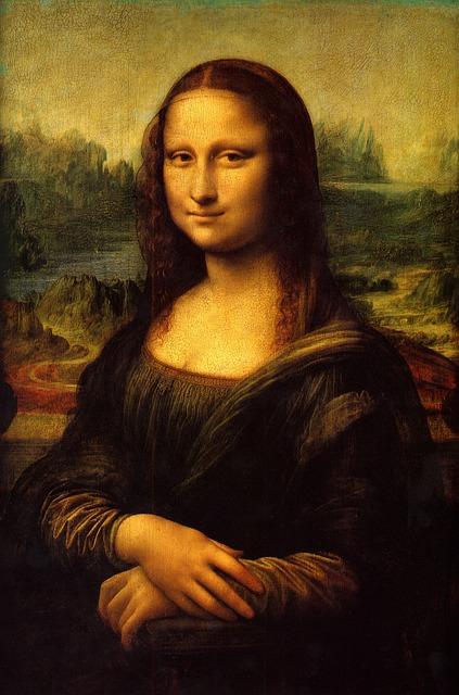 pintores clasicos