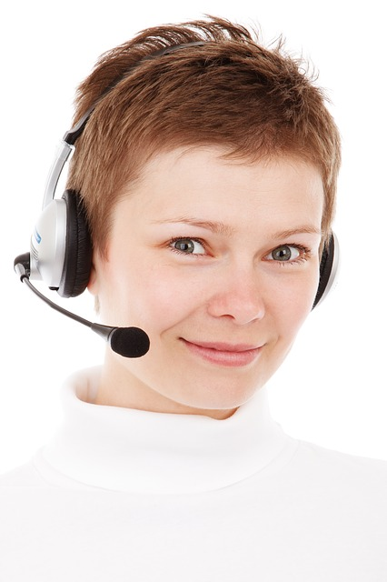 Montar un Call Center atención telefónica soporte técnico