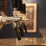 Abrir una cervecería – consejos para triunfar con una cervecera