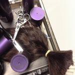 Importar artículos de peluquería con venta al público