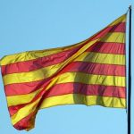 negocios rentables en barcelona