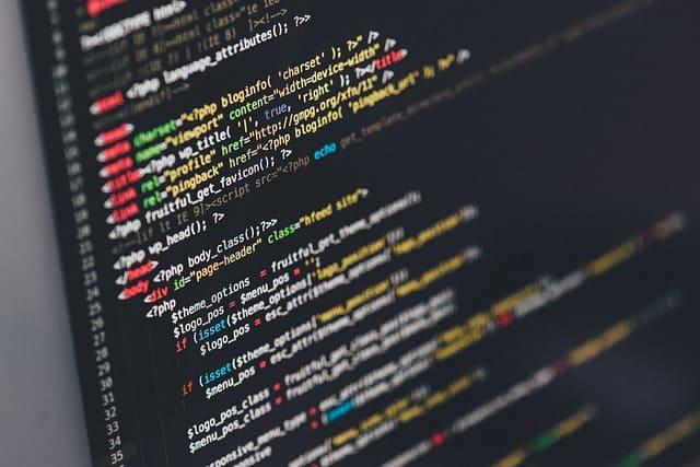 Empresa de formación en el uso de software