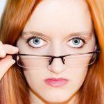 ¿Cómo Instalar una óptica? – venta de gafas y armazones