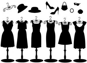 Instituto Diseño de Moda