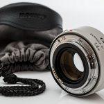 Montar un Estudio Fotográfico
