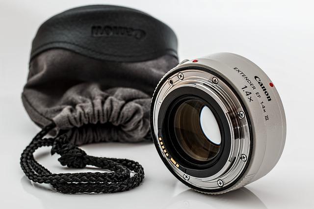 Montar un Estudio Fotográfico - negocios de fotografía y retratos