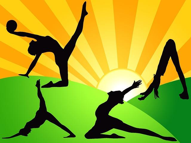 Montar un Estudio de Pilates