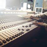 Crear tu propio programa de radio