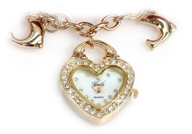 99f1ca7d8d69 Una Casa Compra-Venta de Oro requiere de conocimientos en joyería. La  mayoría del oro que recibirás para comprar viene en el formato de joyas