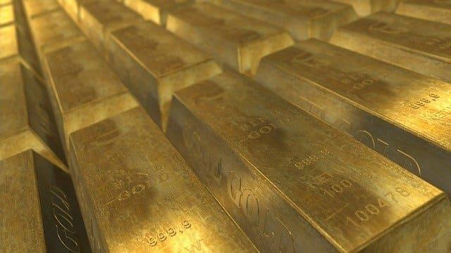 Razones para abrir una Casa Compra-Venta de Oro