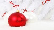 15 Ideas Inversión para Navidad