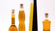 Abrir una Homeopatía